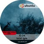 Ubuntu 10.04 Alternate i386