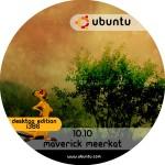 ubuntu_10.10_desktop_i386