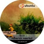 ubuntu_10.10_netbook_i386